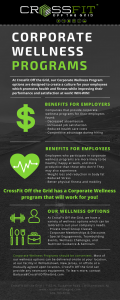corporate-wellness-programs-final9282016